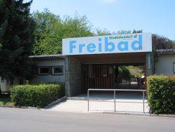 Freibad stadtallendorf schwimmbadtechnik for Stadtallendorf schwimmbad