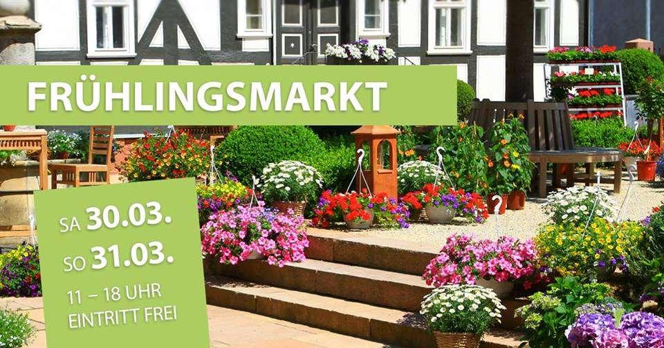 Dagobertshausen Weihnachtsmarkt.Frühlingsmarkt Auf Dem Hofgut Dagobertshausen 2019 Veranstaltung