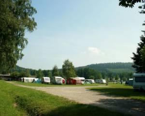 Campingplatz Schlitz