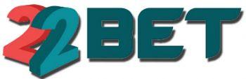 22Bet App für Sport Wetten