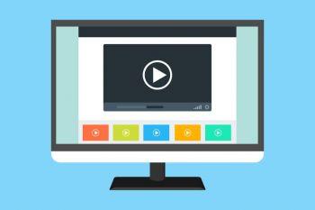 Welche Browser unterstützen den Flash Player nach 2020