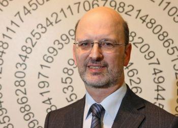 Professor Beutelspacher und die wilde 13 Neues Buch mit spannenden Zahlengeschic