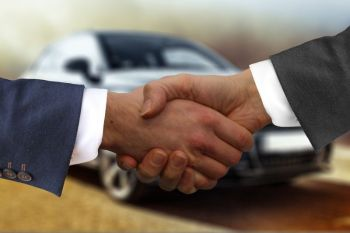 Diese Punkte sind beim Autokauf wichtig