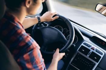Carsharing - Modell der Zukunft