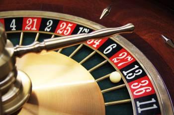 Casino-Boom