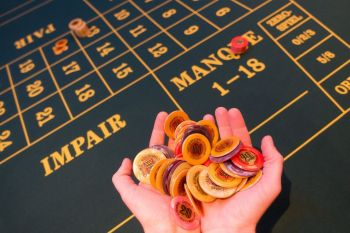 Online Casino Bonusspiele