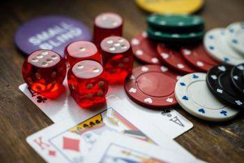 Casino spielen in Deutschland - Wohin soll's gehen?