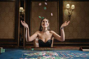 Die besten Casinos und Spielotheken in Hessen