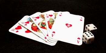Welches Casinospiel ist am beliebtesten in Deutschland?