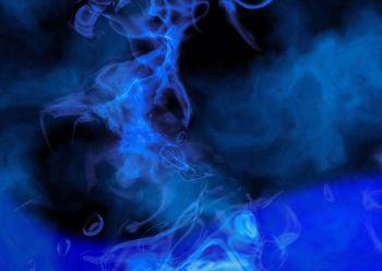 Dampfen statt Rauchen - immer häufiger wird zu Vaporizer und Co. gegriffen