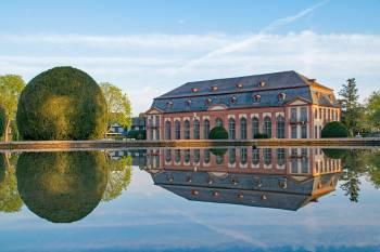 Hessen - Entdecken Sie eine Region der Kontraste
