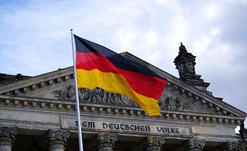 16 Bundesländer Deutschland sind für die Legalisierung von Online Casinos