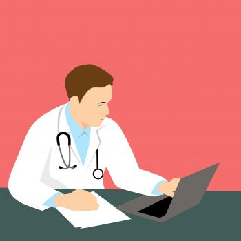 Digitale Helfer für Patienten