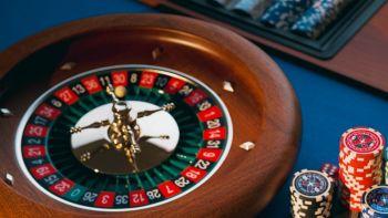 Das sind die gängigsten Fehler beim Spielen von Online-Roulette!