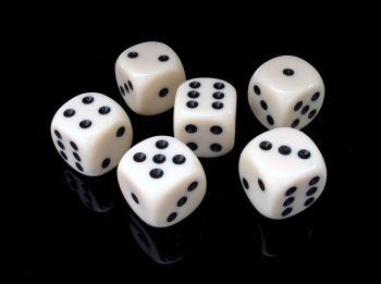 Neue Gesetze in Deutschland zum Glücksspiel und ihre Auswirkungen auf Hessen