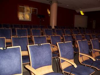 Neues Kellertheater Wetzlar