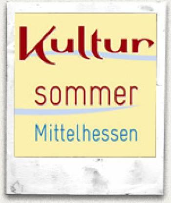 21. Kultursommer Mittelhessen