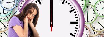 Tipps gegen Langweile