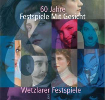Wetzlarer Festspiele 2012