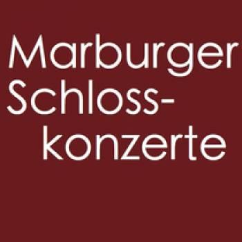 43. Marburger Schlosskonzerte