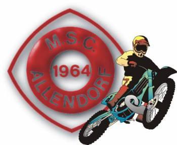 """M.S.C. """"Wachenberg"""" Haiger-Allendorf"""