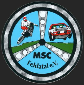 MSC Feldatal