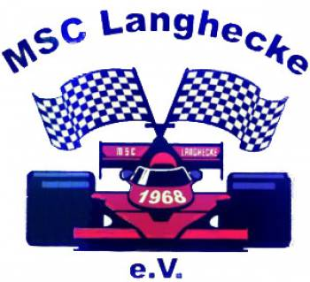 MSC Langhecke