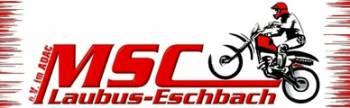 MSC Laubus-Eschbach