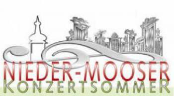 Nieder-Mooser Konzertsommer 2017