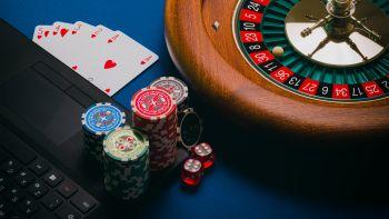 Online-Casinos und Boni in Deutschland