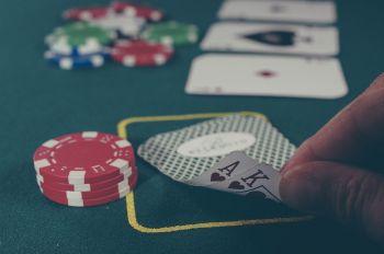 Die neue Online-Glücksspielverordnung von 2021