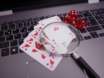 Spass mit Casinospielen