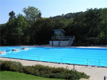 Parkbad Limburg