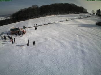 Skilift Hohenahr-Hohensolms