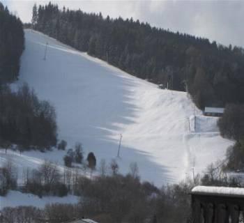 Skilift Hartenrod