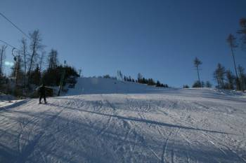 Skilift Kleingladenbach