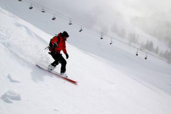 Wintersport in Mittelhessen: Die vier besten Ausflugtipps