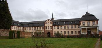 Schloss Stockhausen