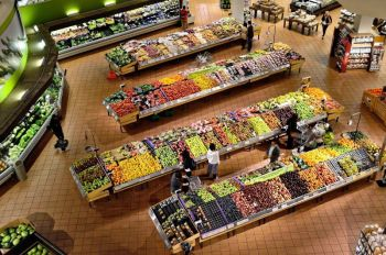Angebote in Geschäften und Supermärkten: Ratschläge zum Sparen