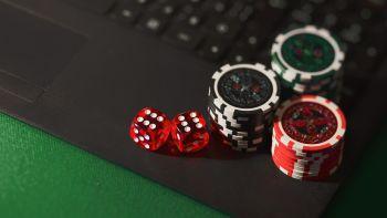 5 Tipps für das Online Glücksspiel