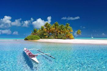 Tipps für die Planung Ihres nächsten Urlaubs