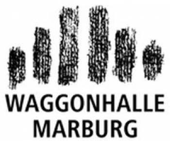 waggonhalle-marburg.jpg