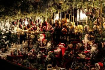 Dagobertshausen Weihnachtsmarkt.Weihnachtsmärkte Mittelhessen 2017 Freizeit Mittelhessen