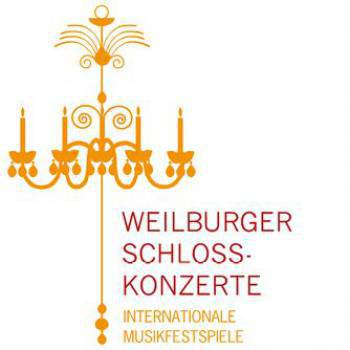 47. Weilburger Schlosskonzerte