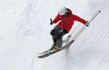 Die besten Skigebiete in Hessen
