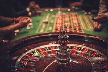Die beliebtesten Online-Casino-Spiele