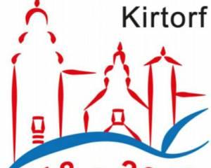 1100 Jahre Kirtorf