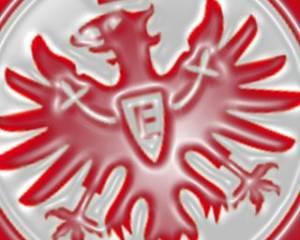 Eintracht Frankfurt erhält Finanzspritze