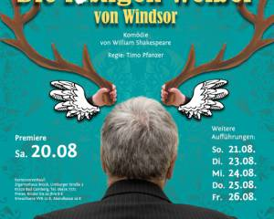 27. Bad Camberger Festspiele