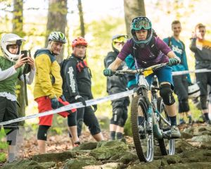 Nach krönendem KENDA Enduro One Finale in Bad Endbach folgt Liftshuttle-Saisonab